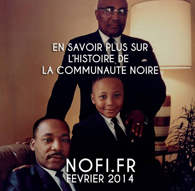 famille-martin-luther-king-nofi