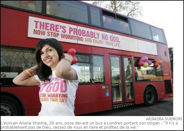 Les-bus-ath-es-partent-la-conqu-te-de-l-Europe