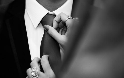 Ne confondez pas relation, couple et amour