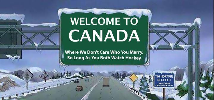 welcome-to-canada1