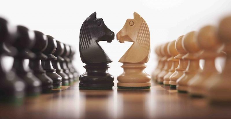 La methode Gordon : l'art du management efficace et intelligent dans les conflits