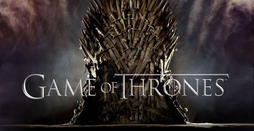 """Leçons de vie que nous enseigne la Série """"Game of Throne"""""""