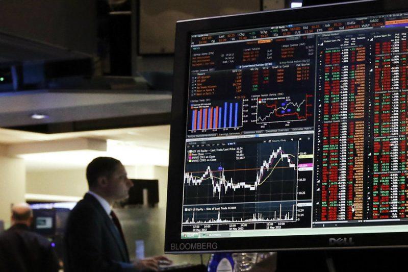 Investir en Bourse pour les Nuls