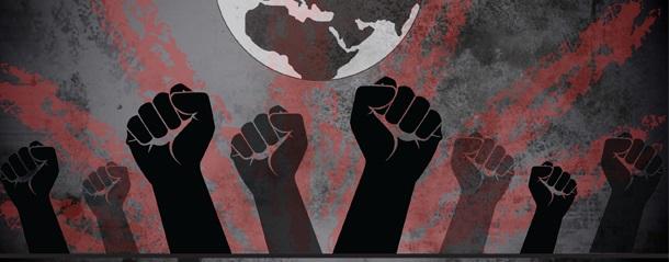 Le fardeau de la responsabilité – pourquoi je me suis engagé politiquement au Cameroun
