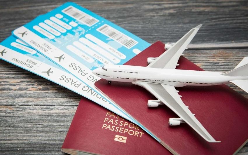 Pourquoi les tarifs des billets d'avion varient tout le temps et Comment payer son billet moins cher ?