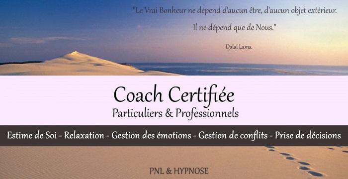 Bye bye les pasteurs : Bonjour les coach et autres charlatans des réseaux sociaux.